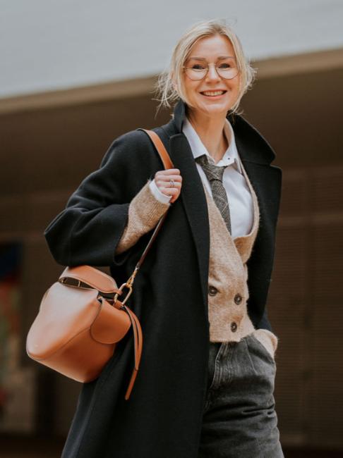 Retail Services Nadja Kuptsova