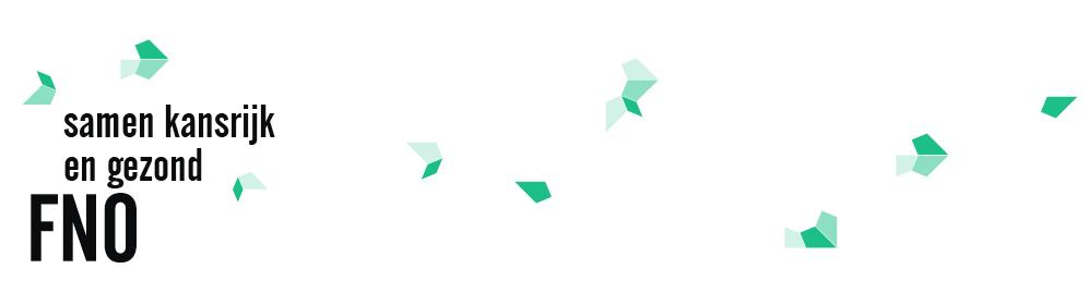 logo samen kansrijk en gezond
