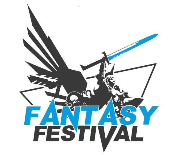 Το Φεστιβάλ Φανταστικού στην Ελληνοαμερικανική Ένωση