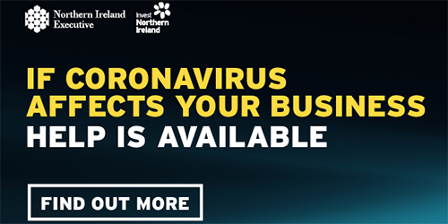 Coronavirus: Frequently asked questions