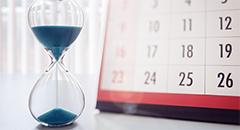 Grants scheme deadline