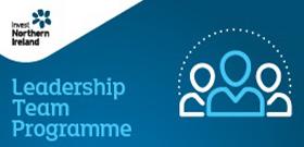 Leadership Team Programme